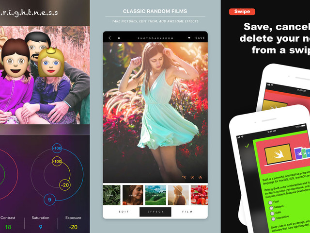 6 paid iPhone apps on sale for free on May 31st