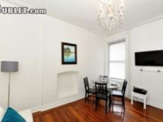For rent - $3250 Five bedroom apartment Upper West Side... - $3,250