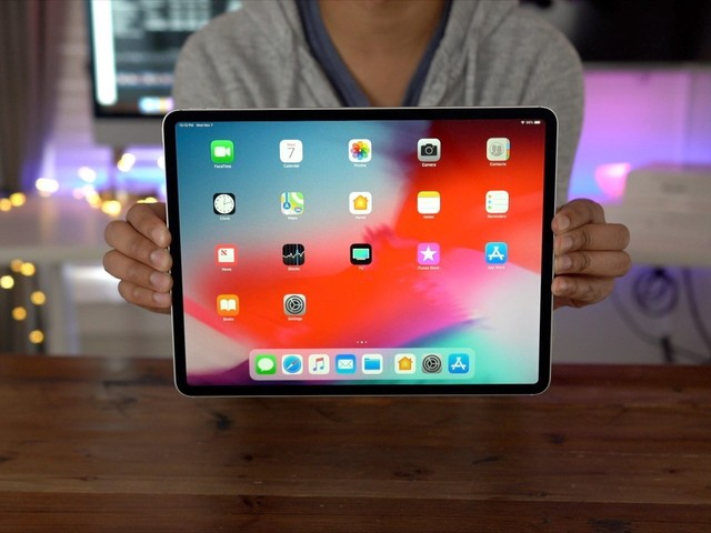 [Update: All deals now live] Best iPad Black Friday deals: Up to $400 off, $100 10.2-inch iPad, more