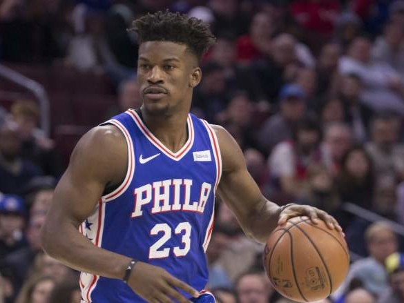 76ers vs Pacers: Betting Line, Odds & Prediction