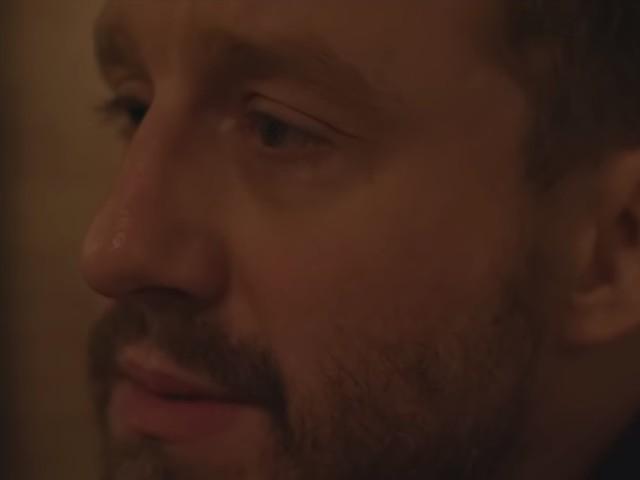 Phosphorescent Shares 'C'est La Vie No. 2' Video