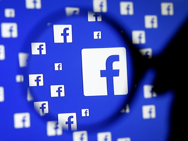 How Facebook Thinks Its Independent Oversight Board Should Work