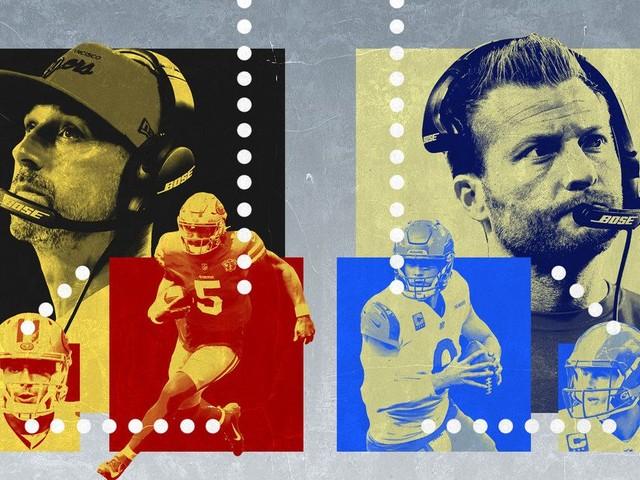 The Relentless Pursuit of the Elite Quarterback Upgrade