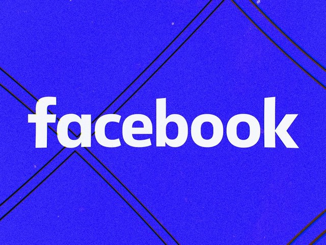 Facebook will open its fiber networks to expand broadband access in rural Virginia