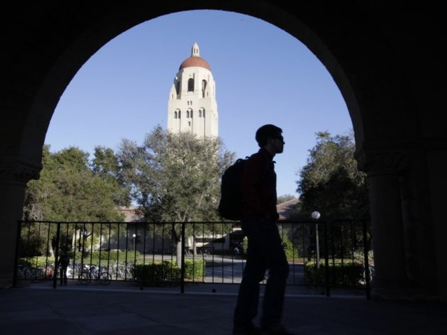 Here are the highlights of the 2018 U.S. News & World Report college rankings
