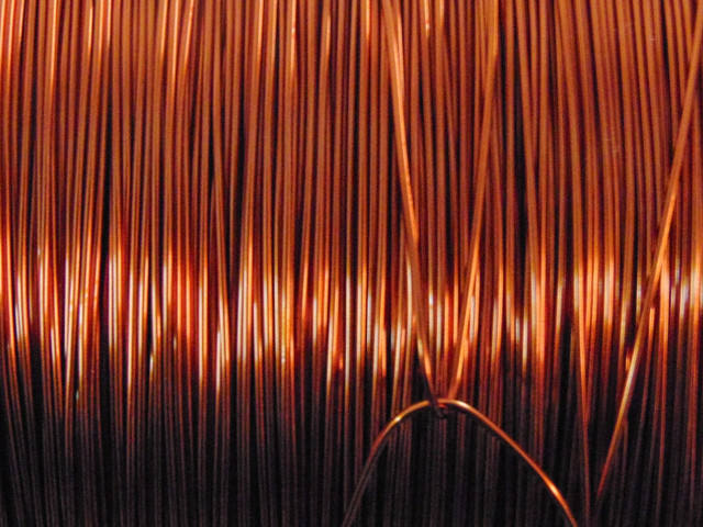 New CRM? Copper gets down to brass tacks for teams and agents