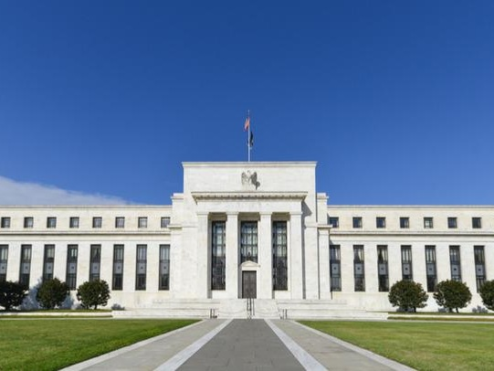 Central Banking Is Central Planning