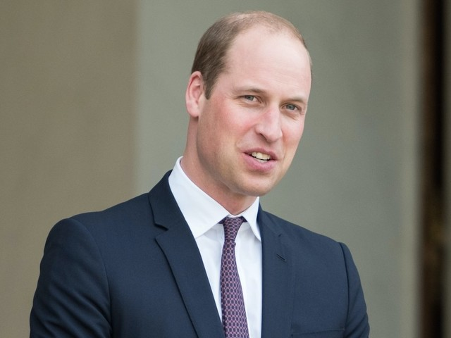 Prince William Secretly Coronated King As Queen Elizabeth Plans To Step Down?