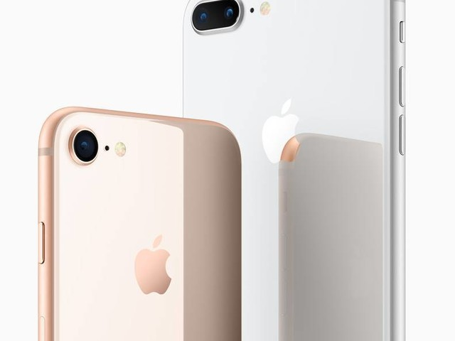 iOS 12.3.2 Released With Bug Fix For Portrait Mode