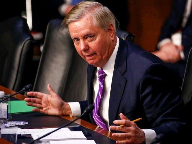 The Graham Doctrine