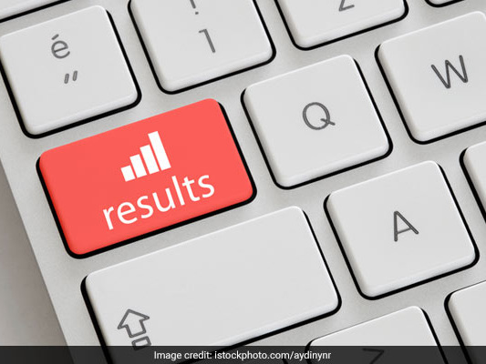UP Police Constable Result Declared For More Than 15 Lakh Candidates
