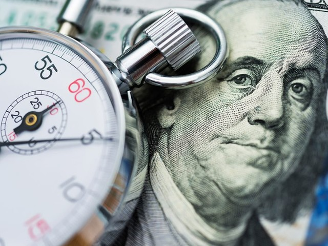 Time Is Money — We Have 13 Ways to Save Both