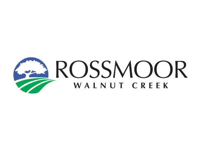 What Tuesday's reopening will look like in Rossmoor