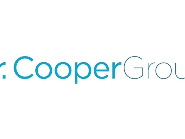 Mr. Cooper Names New Chief Diversity Officer