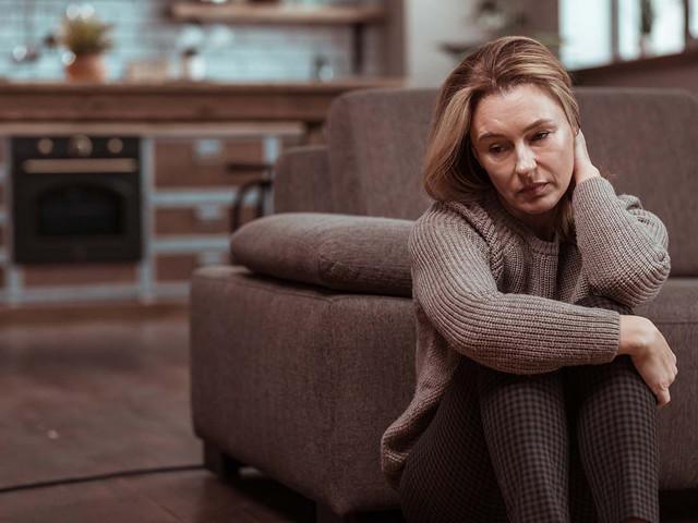 Overcoming Hopelessness in Depression
