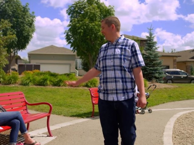 'Hi, I'm Andrew Scheer': Tories Hope To Introduce Leader To Canadians With New Ad