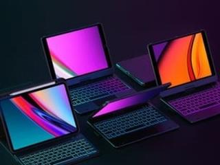 MacRumors Giveaway: Win an iPad Keyboard From Typecase
