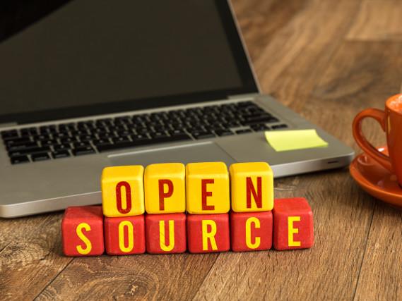 Avast makes 'RetDec' machine-code decompiler open source on GitHub