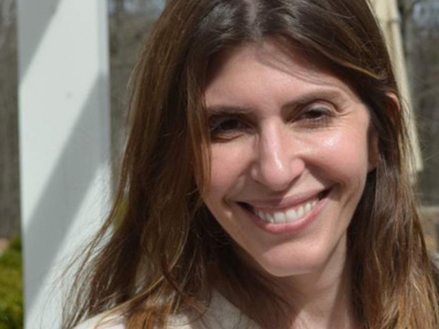 Jennifer Dulos Went Missing Months Ago & Her Husband Was Just Charged For Her Murder