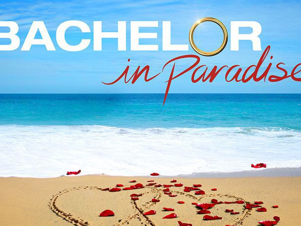 'Bachelor in Paradise' Fans in N.Y. Are Pissed ABC is Airing Football Instead Tonight!