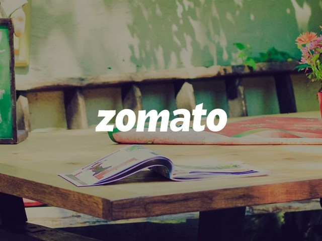 Zomato Introduces Menstrual Leaves for Employees