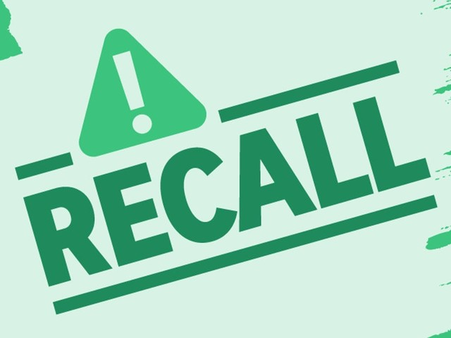 Dog food recall expands: More than 70 dogs have died and 80 pets sick after eating Sportsmix pet food