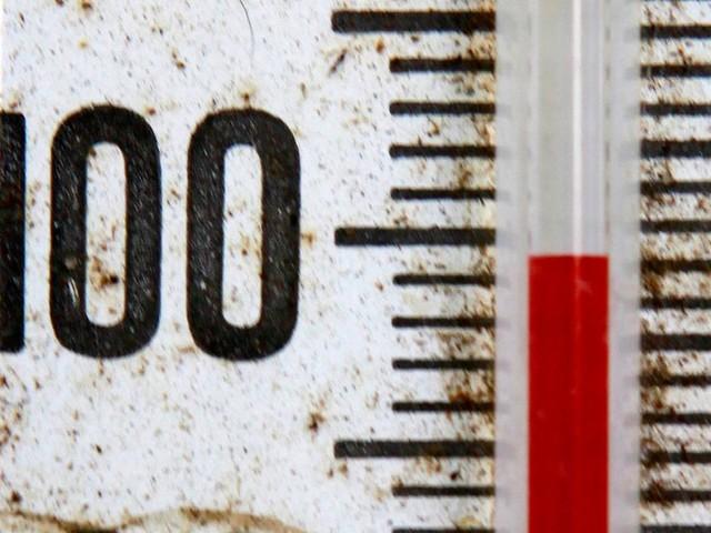 Heat hypothesis: The link between hot weather and aggressive behavior