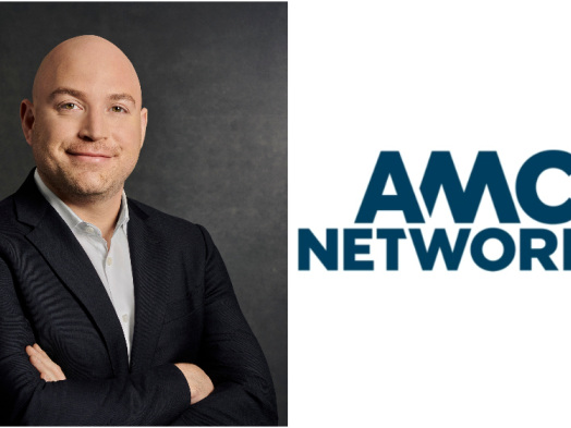 AMC Networks Ups Joshua Reader to President of Distribution and Development