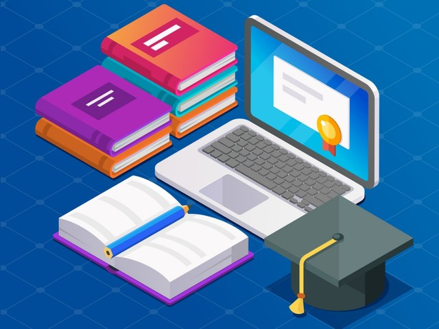 Rejecting the requirement to publish dissertations online