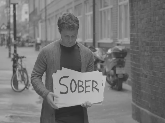 8 Super Relatable Songs About Addiction and Recovery from the Last 5 Years