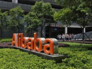 Is Alibaba Looking to Set Up Smart Gas Stations?