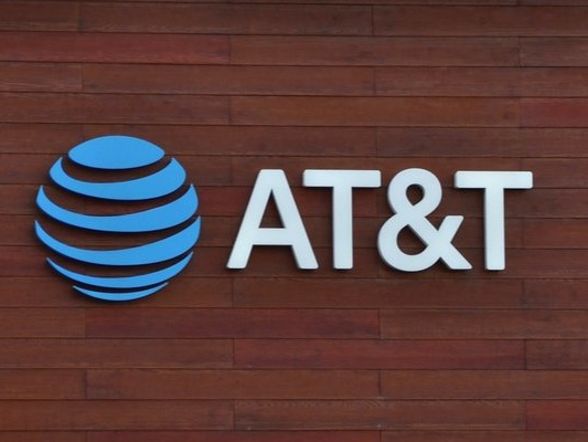 AT&T Stock Could Be a Great Bet