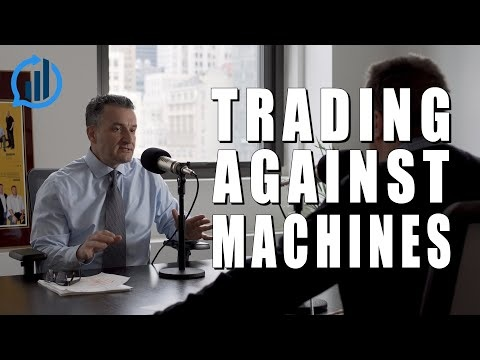 Roque: Why Technical Trading Signals Stopped Working