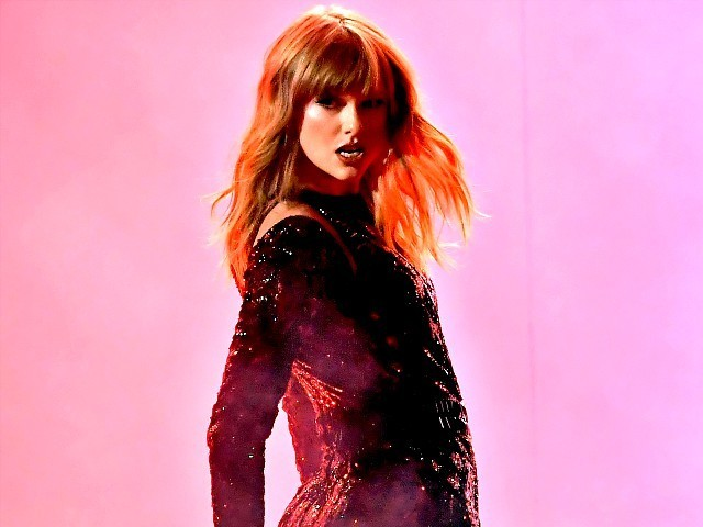Taylor Swift Accused of Using Fanbase in 'Calculated Manner' That Endangers Record Label's Employees