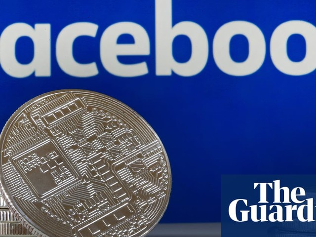 What is Libra? All you need to know about Facebook's new cryptocurrency