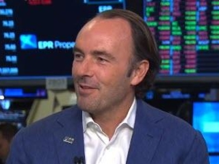 """Kyle Bass Summarizes The State Of The World: """"This Is Insane!"""""""