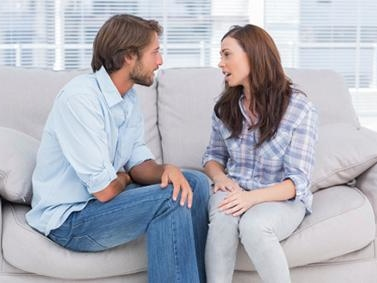 What Is Conscious Uncoupling?