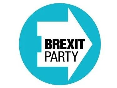 """Globalist Elites Rejoice As Brexit Party Rise Increases Odds Of A """"No Deal"""" Crisis"""