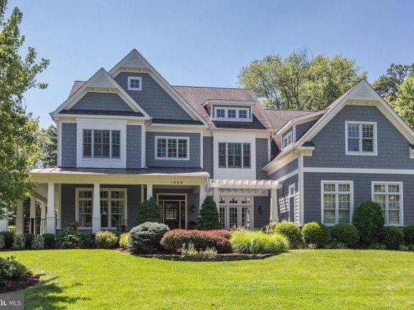 The Best-Looking Open Houses This Weekend (1/25-1/26)