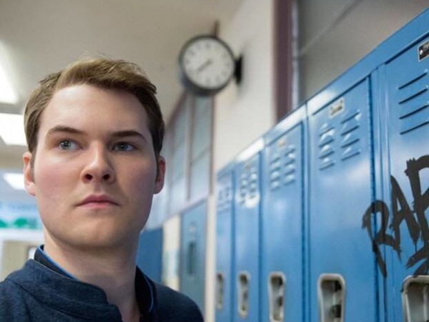 13 Reasons Why Season 3 Will Show a Different Side of Bryce Walker