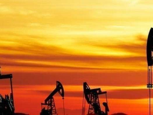 Oil Markets Baffled As The IEA Calls For More Production