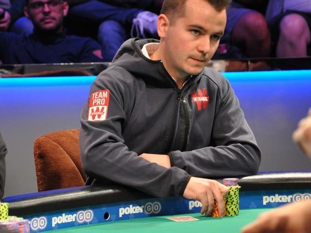 Banean y expulsan a un campeón de la WSOP por jugar con multi cuentas