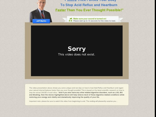 Pictures Hiatal Hernia Ulcer Home Treatment with Acids In Home and Herbal Remedies For Ulcers