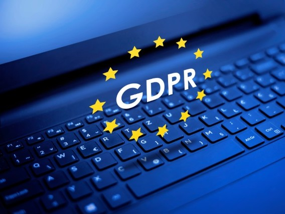 How GRC solutions help companies meet GDPR requirements