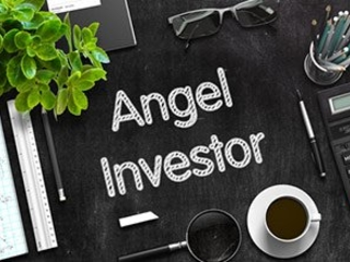 Now Is the Perfect Time to Make Your First Angel Investment