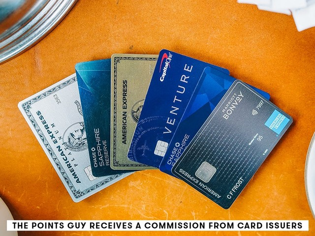 The ultimate guide to credit card application restrictions