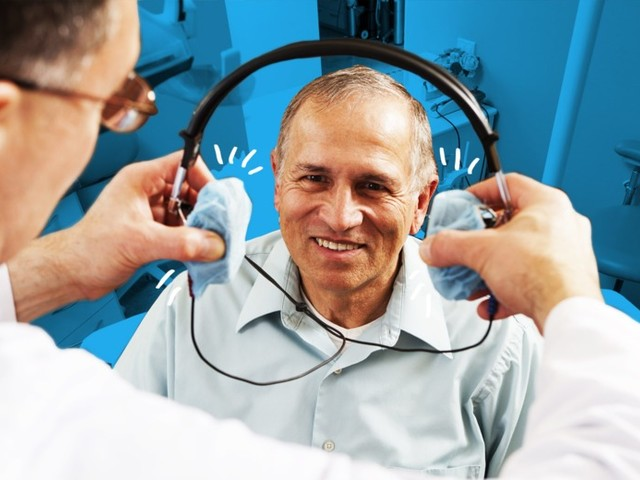 Go Ahead, Listen to Podcasts at the Dentist