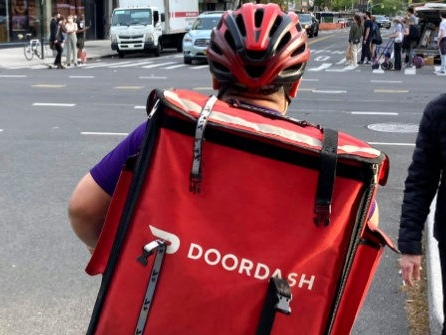 New York City Approves Legislation to Improve Conditions for Gig Economy Workers