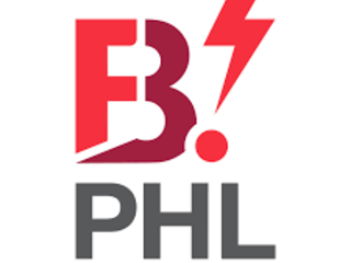 Lead by IEI, Temple University to be Host Location for Philadelphia's First City-Wide Innovation Festival