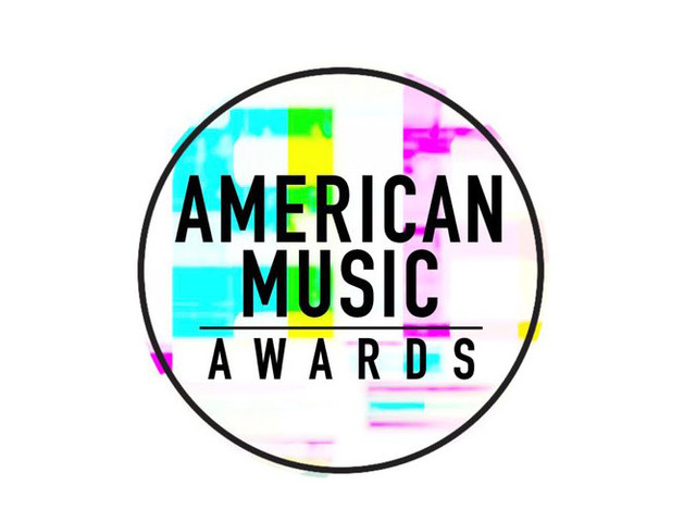 American Music Awards 2017 - Complete Winners List!